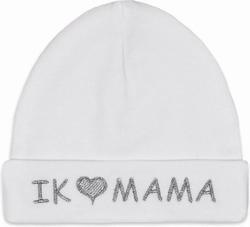 Mutsje Ik hou van Papa