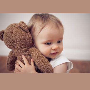 Babyknuffels